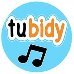 Baixar Tubidy Mobile