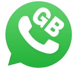 WhatsApp GB atualizado 2020